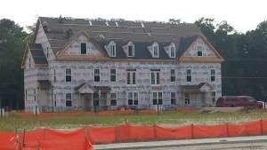 apt-construction