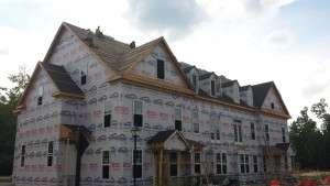 apt-roofing-job