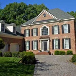 New and replacement roofing by R.A. Woodall & Son Construction - Williamsburg VA